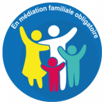 Icone-Médiation-Familiale-CMB