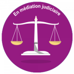 Icone-Médiation-Judiciare-CMB